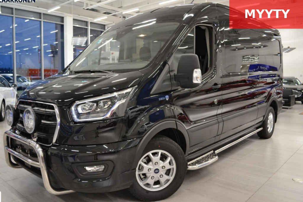 Ford_matkailu_myyty
